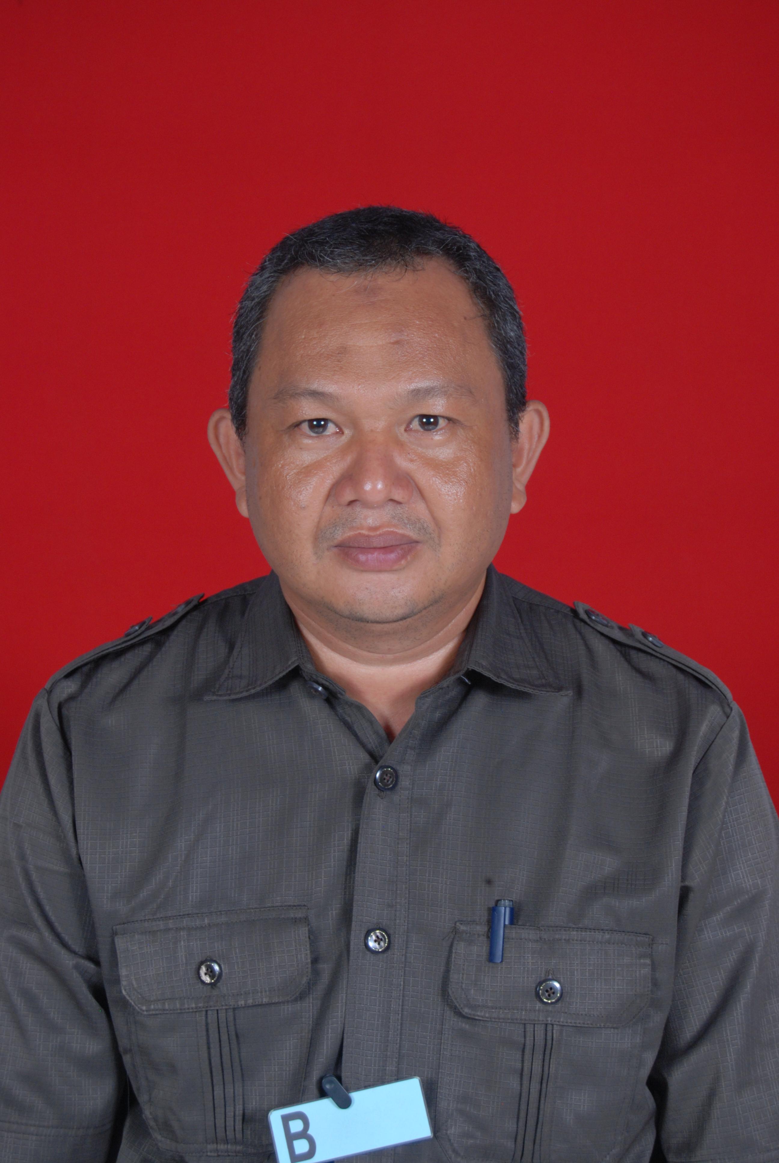 SMA NEGERI 2 LAHAT | Jl. Jaksa Agung R. Suprapto Telp
